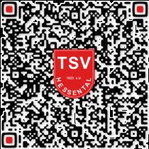 QR-Code Thomas Thiel 210x210