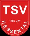 TSV Hessental