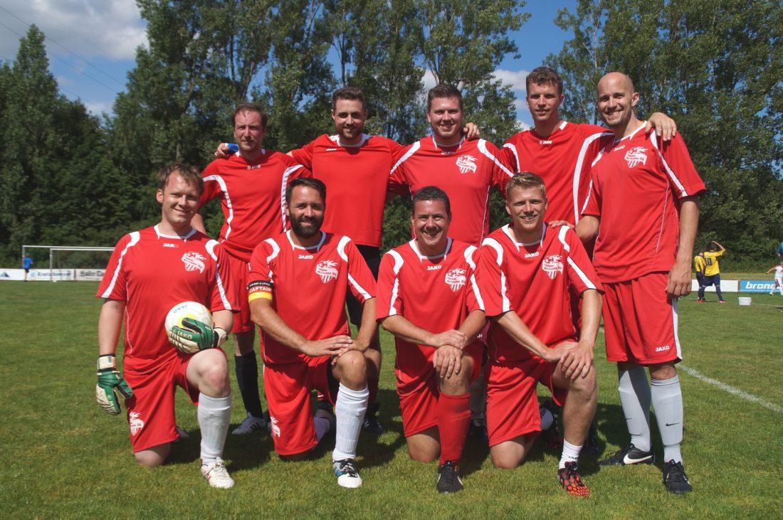 Team Turbine Mittelhöhe 04 I