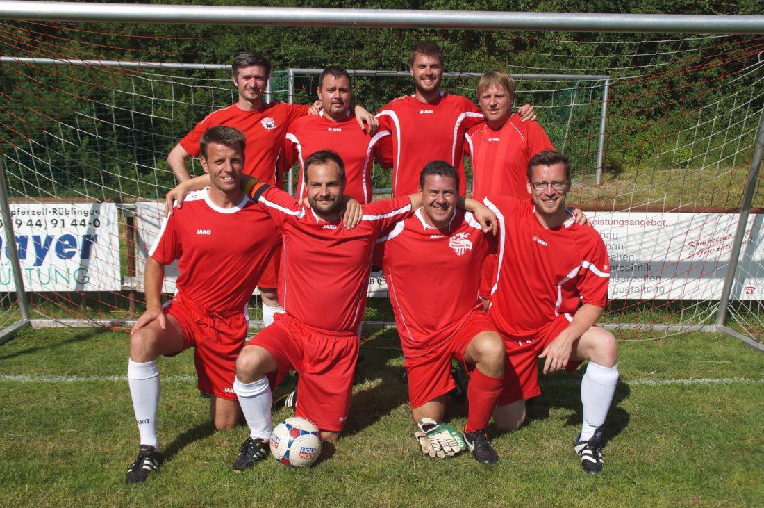 Team Turbine Mittelhöhe 04 II