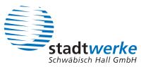 Link zu Stadtwerke Schwäbisch Hall